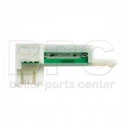 Ariston Flow Sensor Reader by boilerpartscenter.co.uk 65104323