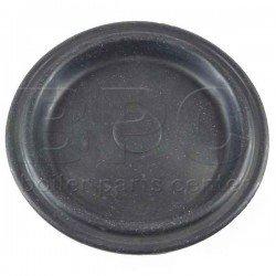 Diaphragm 88Mm Chaffateaux by boilerpartscenter
