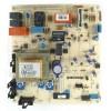 Baxi PCB Combi Instant 105E  248731