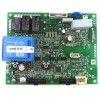 Baxi 720043401 PCB COMBI 28 HE