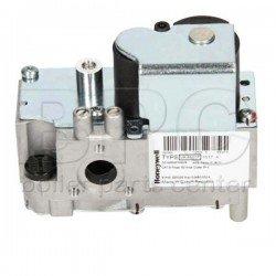 5112334 Gas Valve For Main Honeywell VK4105T 1017 9-24HE by boilerpartscenter