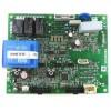 Potterton PCB Combi 28 4 Coil 720043401