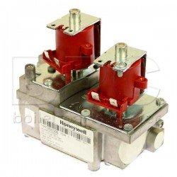 907704 Honeywell Gas Valve Vr4700E1034 Thorn Apollo by boilerpartscenter