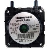 Ferroli 39805630 Domina 80E Air Pressure Switch Honeywell C6065F1241