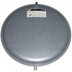 Expansion Vessel For Boiler 39800960 by boilerpartscenter