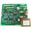 Ferroli PCB Optima  Vmf 7  39803410 803410