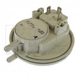 Air Pressure Switch Huba 49/34 Saunier Duval SD.05169200 by boilerpartscenter