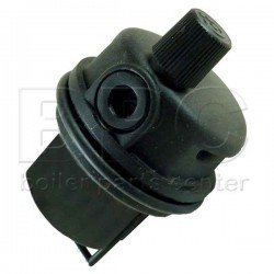 Air Vent Head  Vaillant  104521 by boilerpartscenter