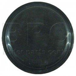 Diaphragm For Vaillant  74mm 0020107779 010337 by boilerpartscenter