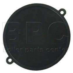 Diaphragm for Vaillant VCW 010375 by boilerpartscenter
