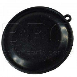 Diaphragm 90Mm Vokera Dmcf 20/80 by boilerpartscenter
