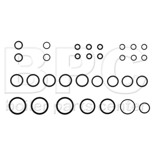 4R44E furthermore pany Jenkins Bros 649899 Page 1 2 also Water Pump Rebuild Kits in addition Genuine Vag O Ring Injector Seal 035906149a further 200215562. on rubber washers gaskets
